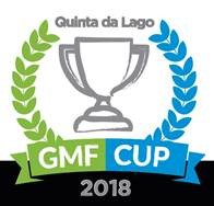 GMF Cup 2018