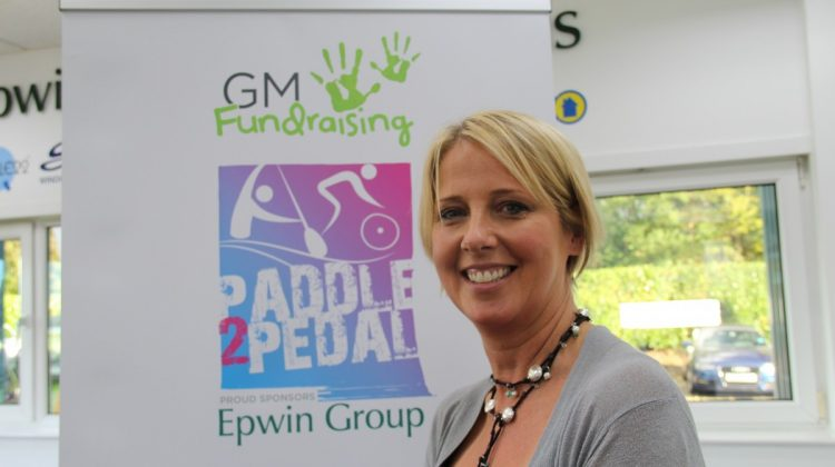 GMFP2P – Deborah Hendry