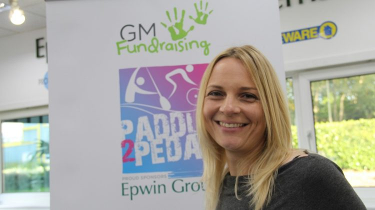 GMFP2P – Sioned Webb