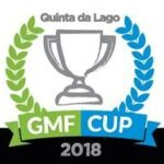 GMF Cup