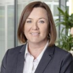 Epwin Window Systems' Clare O'Hara Joins GM Fundraising Team