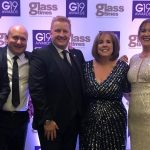 GM Fundraising appoints Team 4 Marketing as its PR partner