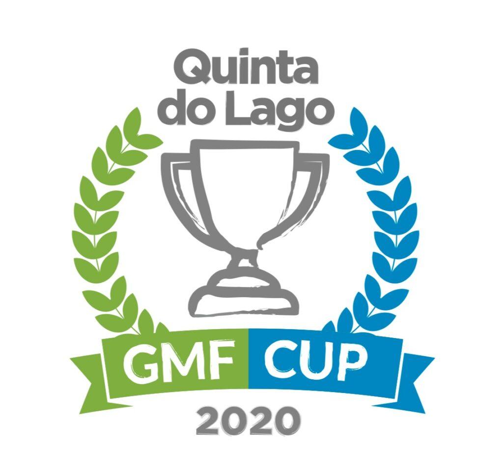 Quinta do Lago - GMF Cup